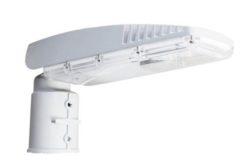 DKStreet LED-Leuchte