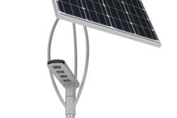 PIN Board Solar Executive